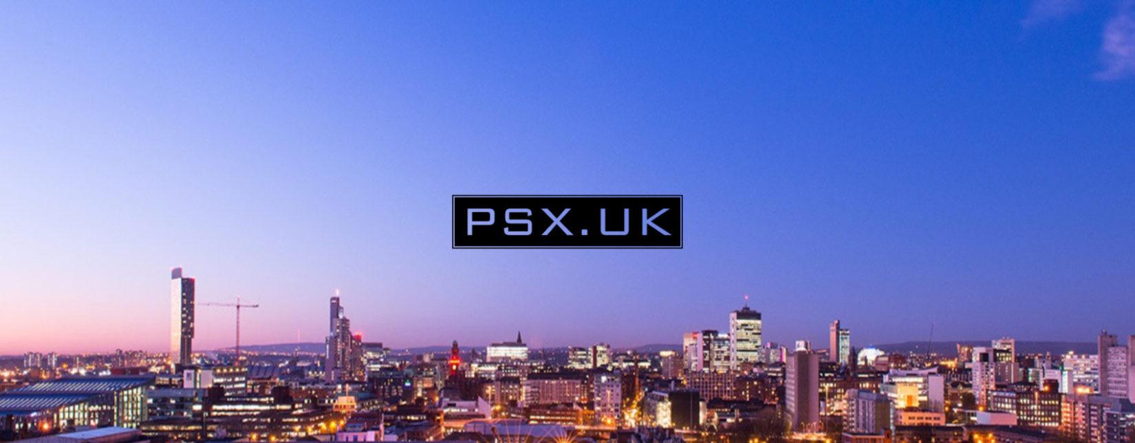 PSX Header 2020 1920x750